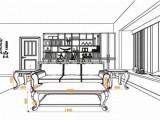 大连家装-诚阳装饰 专业室内设计装修 免费验房