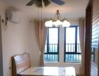 万达附近酒店公寓,正版1房1厅,家电家具全齐,1600出租