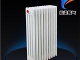 钢制四柱暖气片 钢制四柱散热器 钢四柱散热器批发40 200