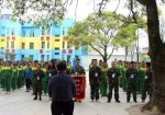 江苏扬州叛逆学生学校