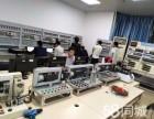 深圳PLC培训就业前景怎么样