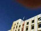 原市政公司办公楼 写字楼 4000平米