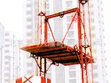 小额批发 升降货梯电梯 厂房升降货梯 电动升降货梯