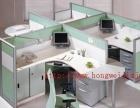专业维修家具及办公家具