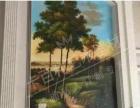 卡百利艺术涂料深受消费者的喜爱,并且荣获金漆奖!