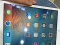 iPadmini2国行32G 98新