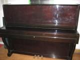 輕松學會鋼琴調音維修技能,經濟實惠今后不再求人
