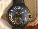 聊聊女手表一手货源微商,一般在哪里买