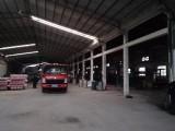 宁波各地230至2万平米厂房仓库土地出租出售