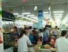 饶阳县信誉商厦一层 摊位柜台 20平米