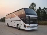 漳州14座丰田海狮商务车承接长短途接送包车