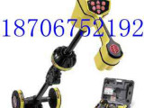 SR-20光电缆径路探测仪陕西鸿信铁路设备有限公司