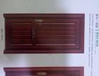王力唯欧木门----提供各种木门系列产品