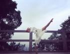 广州白云区爵士舞现代舞抖音舞培训0基础包教会