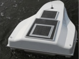 哪里有销售实惠的无人艇_崂山无人艇零售价格