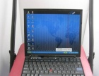 IBM X60S双核内存2G硬盘250G经典商务1
