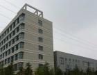 荥阳写字楼槐西织机路荥运路5层6层800平共7层楼
