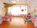 北京幼儿园转让 带生源转让 精装修 1600平米
