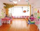 北京幼儿园转让 精装修幼儿园转让 1600平米