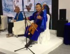 河北天津北京马头琴艺术团节目表演承接马头琴演出马头琴培训呼麦