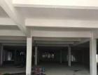 福永一楼260空置厂房出租