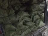 大興區拉渣土拉垃圾裝修拆除垃圾清運建筑渣土運輸