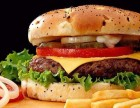 艾比客汉堡加盟怎么样
