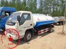 上海出售二手东风吸粪车 品牌多多设备两年质保面议