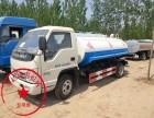 上海出售二手東風吸糞車 品牌多多設備兩年質保