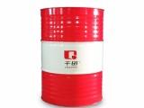 东莞优质不锈钢切削油 易清洗消烟雾不锈钢加工油厂家定制