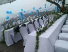 东莞婚宴策划专业婚礼餐饮服务提供
