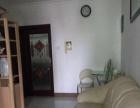 安溪安星小区 1室1厅 42平米 精装修 押一付一