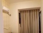(null) 柳州市城中万达广场 商住公寓 67平米