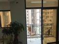 新城国际 写字楼 116平米 出租