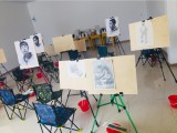 武汉华中艺术学校致初中生:你凭什么不努力却什么都想要