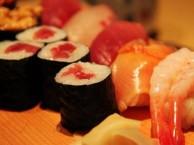 客喜米寿司加盟怎么样/加盟费用是多少/加盟电话是多少