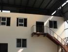 4870平方米 10吨吊车 标准钢构厂房租售