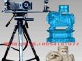 工业级泡沫 模具作图三维扫描仪浮雕作图三维扫描仪