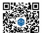 【税米】自贡各区公司个体企业商标注册续费