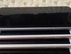 二手苹果6 支持4G和指纹功能。。