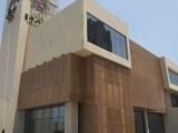 冲孔造型幕墙 专业铝单板生产厂家