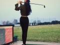 青少年(成人)高尔夫精品课程: 6998(年卡)