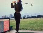 青少年(成人)高尔夫精品课程 6998(年卡)