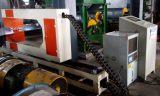 北京在线镀层涂层测厚仪镀锌层测厚仪镀铝锌测厚仪