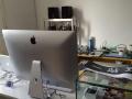 苹果产品维修、维护iPhone、iPad、macb