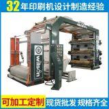 供应 柔版印刷机 凹版印刷机 柔印机 网纹辊 印刷辊 齿轮
