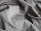 厂家直销 经编针织 涤氨 锦氨高克重拉毛布 磨毛布 骑车服面料