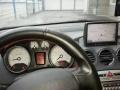 标致4082011款 2.0 手动 舒适版