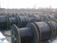 河北省唐山市通讯电缆回收变压器回收废旧铝线回收