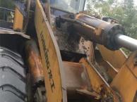车源信息编号10742工程机械龙工铲车